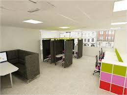 office space partitions. Advantages Of Partition Systems Office Space Partitions R