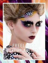blanche macdonald freelance makeup artistry program