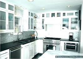 white kitchen cabinets with granite countertops photos black and white kitchen cabinets with cabinet granite gray walls white kitchen cabinets granite