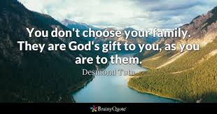 Trust God Quotes Gorgeous God Quotes BrainyQuote