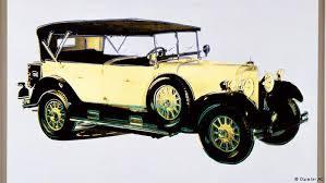 Первый автомобиль и его создатель История  Зеленая премиальность mercedes benz 15 70