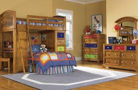 disney cars toddler bedding set uk. bedding set:decorate nautical toddler wonderful set splendid disney cars uk