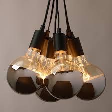 design your own pendant light pendant lighting ideas saveenlarge