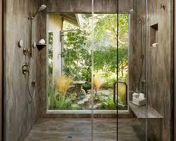 Swing Shower Screen Corner Unidoor Plus Privacy Dreamline Shower Privacy