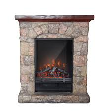 Light My Fire Fireplaces Nj Khloe Electric Fireplace