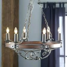 wagon wheel chandelier diy wagon wheel chandelier 6 light wagon wheel chandelier wagon wheel chandelier wagon