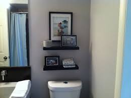 Above The Toilet Storage latest posts under bathroom shelves ideas pinterest toilet 4004 by uwakikaiketsu.us