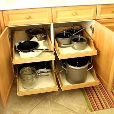 sweet brilliant kitchen cabinet drawer trays n cabinet divider rack kitchen cabinets storage racks traditional pantry