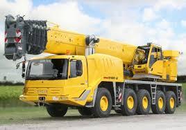 Grove 165 Ton Crane Load Chart Gmk5165 2