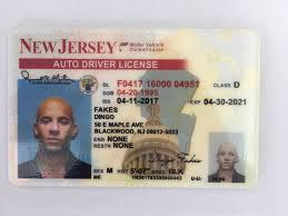 Jersey – Dingofakes nj New