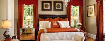 american home interior design. American Home Interior Design