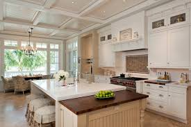 Sweet traditional kitchen butcher block countertops collection of