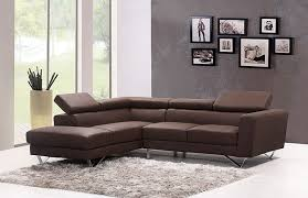 Buying Contemporary Leather Furniture Guide