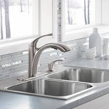 sink and faucet. Brilliant Faucet Amazing Kitchen Sink Faucets Quality Brands Best Value The  Home Depot In And Faucet A