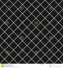 background image repeat dark. Brilliant Dark Square Grid Vector Seamless Pattern Subtle Dark Checkered Repeat Background  Simple Design Throughout Background Image Repeat Dark 3