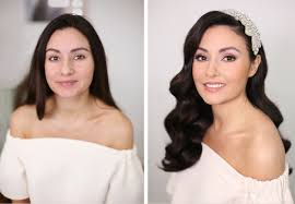 best makeup artist best bridal makeup artist best wedding makeup artist best makeup