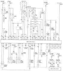 2004 nissan maxima wiring diagram wordoflife me 2004 Nissan Maxima Wiring Diagram repair guides and 2004 nissan maxima wiring diagram 2014 nissan maxima wiring diagram