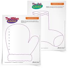 Pictures on Sequencing Events Worksheets For Kindergarten, - Easy ...