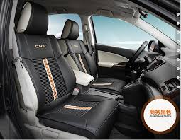 best seat covers for honda crv top ing special car seat covers for honda cr v