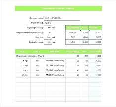 Asset Schedule Template Excel Depreciation Schedule Excel