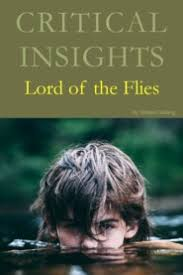 m press critical insights works critical insights lord of the flies