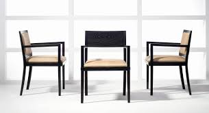 discount furniture. Discount Unfinished Furniture | Columbus Ohio Canterbury Used T