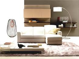 full size furniture unique furniture. Full Size Of Sofa Classy Living Room Sofas For Small Rooms Fabulous Ideas And Loveseat Sofassmall Furniture Unique R