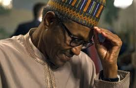 Several churches attacked, many Killed, at Easter, as Buhari expressed sadness