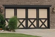 12x12 garage doorDiscount Garage Door  Home