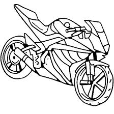 1120x1120 motorcycle coloring drawing free wallpaper anggela coloring book