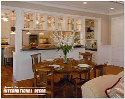 American Home Interior Design Cool Decorating Ideas