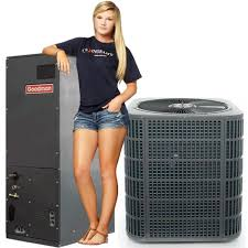 best heat pumps 2017. Simple Best Heat Pump Reviews Goodman 25 Ton 15 SEER With Best Pumps 2017 E