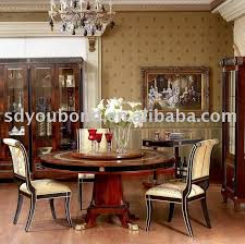 amazing of luxury round dining table luxury dining table