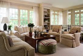 Living Room Ideas:Amazing Stylish Traditional Living Room Design Ideas  Traditional Living Room Design Ideas
