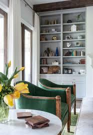 image courtesy of laura u interiors