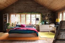 Meet Up To Create The Dorm Room Home Decor Ideas Garden Delectable Ideas For Attic Bedrooms Creative