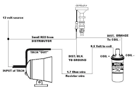 msd ford ready to run distributor wiring diagram wiring diagram user msd ready to run wiring diagram wiring diagram features msd ford ready to run distributor wiring diagram