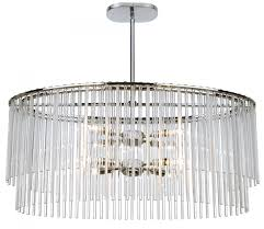 house of hampton rixensart 8 light chandelier wayfair
