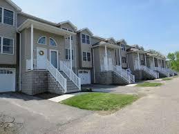 Amazing Apartment For Rent, ListingId: 17010282, Erie, PA 16509