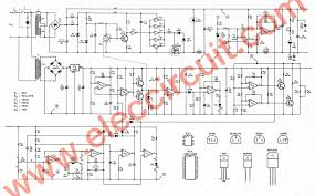 house distribution board wiring diagram copy wiring diagram symbols Redman Mobile Home Wiring Diagram house distribution board wiring diagram copy wiring diagram symbols relay house south distribution board