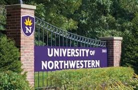 Image result for university of northwestern