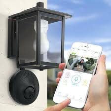 no wiring lighting. full image for light socket powered wi fi security camera outdoor lighting no wiring