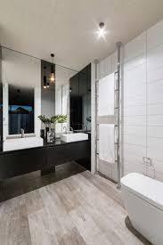 Large Bathroom Bathroom Mirror Ideas Fill The Whole Wall Contemporist