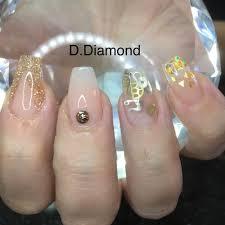 D Diamond Nails - 355 Photos & 64 Reviews - Nail Salons - 419 W ...