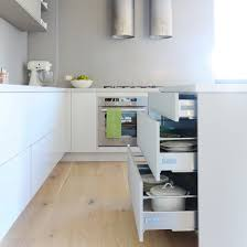 Freedom Furniture Kitchens Entertaining Kitchens With Darren Palmer Freedom Kitchens