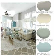 dark basement paint. Sherwin-Williams National Painting Week Is Here And Time To Get Inspired Tackle Those Spring Home Improvement Projects! Dark Basement Paint T