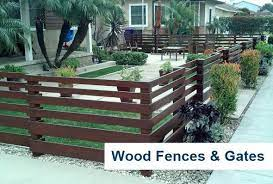 vinyl fencing los angeles county