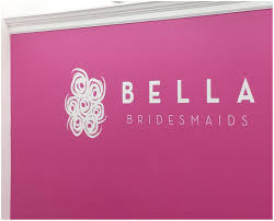 stand principle quote wall decal. Wall Decals NYC - Bella Brides Maids Stand Principle Quote Decal