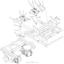 642 bobcat wiring diagram bobcat 642 wiring diagram 642 Bobcat Wiring Diagram #46
