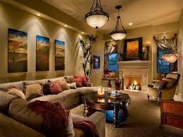 living room lighting tips. Living Room Lighting Tips Hgtv Chandelier | 616 X 462